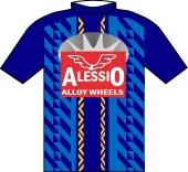 Alessio 2000 shirt