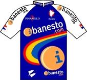 iBanesto.com 2002 shirt