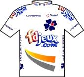 Fdjeux.com 2004 shirt