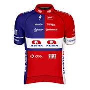 Adria Mobil 2014 shirt