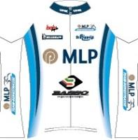 MLP Team Bergstrasse 2014 shirt