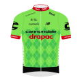 Cannondale - Drapac Professional Cycling Team 2017 shirt