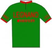 Legnano 1958 shirt