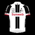 Team Sunweb 2018 shirt