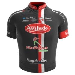 Aviludo - Louletano - Uli 2018 shirt