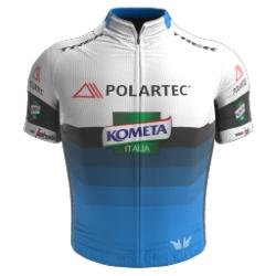 Polartec - Kometa 2018 shirt