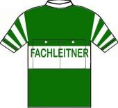 Fachleitner - Vietto 1954 shirt