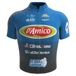 D'Amico - Utensilnord 2018 shirt