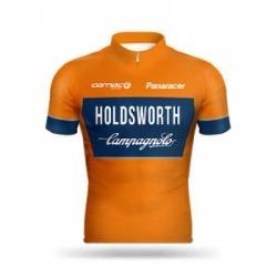 Holdsworth Pro Racing 2018 shirt