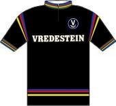 Vredestein 1969 shirt