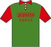 Legnano 1939 shirt