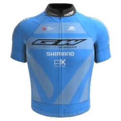 GW - Shimano 2019 shirt