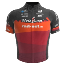 Heizomat - Rad-Net.de 2019 shirt