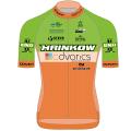 Hrinkow Advarics Cycleang 2019 shirt