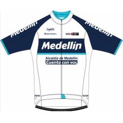 Medellin 2019 shirt
