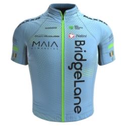 Team BridgeLane 2019 shirt