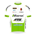 Voster - ATS Team 2019 shirt