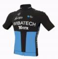 Wibatech - Merx 7R 2019 shirt