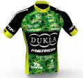 Dukla Banska Bystrica 2019 shirt