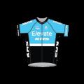 Elevate - KHS Pro Cycling 2019 shirt
