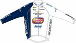 Amica Chips - Knauf 2009 shirt