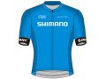 Shimano Racing Team 2019 shirt