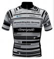 Cycling Team Friuli ASD 2020 shirt