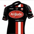 Aviludo - Louletano 2020 shirt