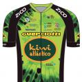 Gios - Kiwi Atlantico 2020 shirt