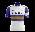 Nero Continental 2020 shirt
