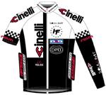 Cinelli - Down Under 2009 shirt