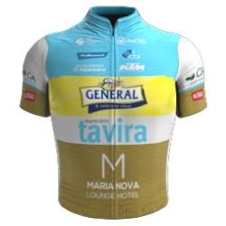 Atum General - Tavira - Maria Nova Hotel 2020 shirt