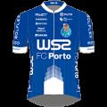 W52 - FC Porto 2020 shirt