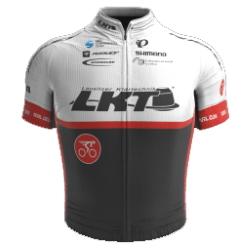 LKT Team Brandenburg 2020 shirt