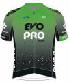 EvoPro Racing 2020 shirt