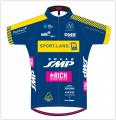Sport.Land Niederösterreich 2020 shirt