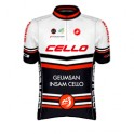 Geumsan Insam - Cello 2020 shirt
