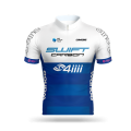 SwiftCarbon Pro Cycling 2020 shirt