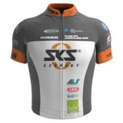 Team SKS - Sauerland NRW 2020 shirt