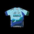 Wildlife Generation Pro Cycling 2020 shirt