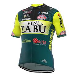 Vini Zabù - Brado - KTM 2021 shirt