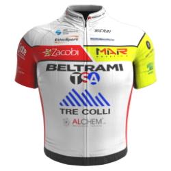 Beltrami TSA - Tre Colli 2021 shirt