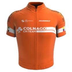 Colnago CM Team 2021 shirt