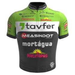 Tavfer - Measindot - Mortagua 2021 shirt