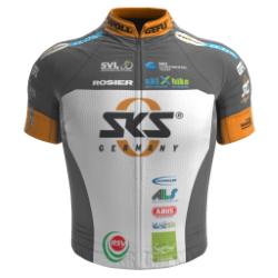 Team SKS - Sauerland NRW 2021 shirt