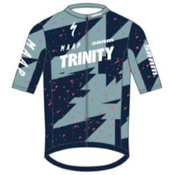 Trinity Racing 2021 shirt