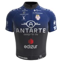 Antarte - Feirense 2021 shirt