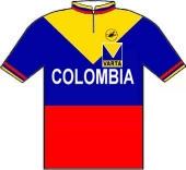 Varta 1984 shirt