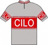 Cilo 1948 shirt