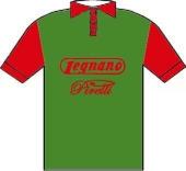 Legnano - Pirelli 1948 shirt